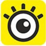 logotipo de IMPRESIONA ROTULACION SOCIEDAD LIMITADA